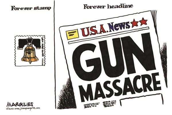 gungun